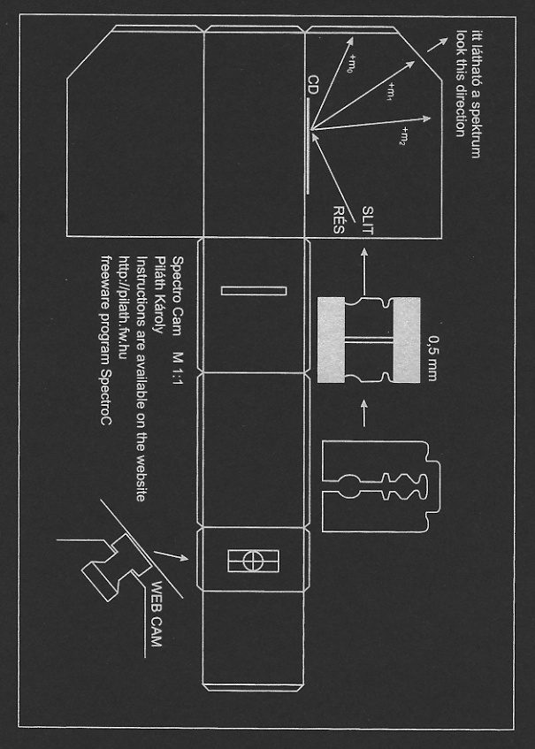 Schul-Physik Download